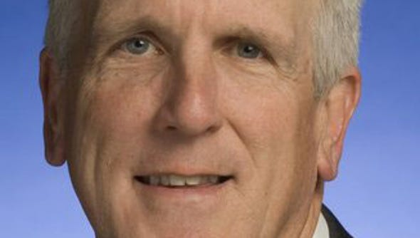 Herbert Slatery, Tennessee Attorney General