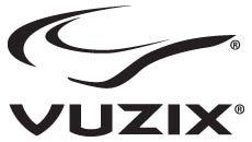 Vuzix Corp.