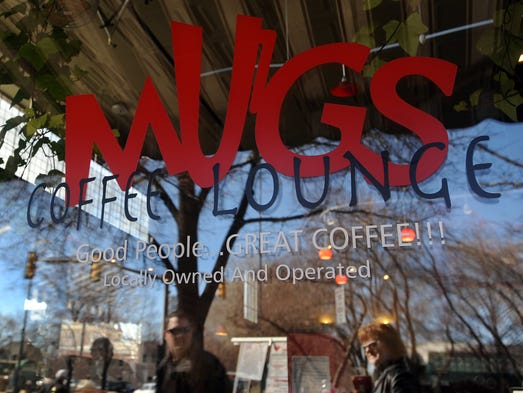 Image Result For Mugs Coffee Fort Collins