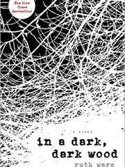 'In a Dark, Dark Wood'