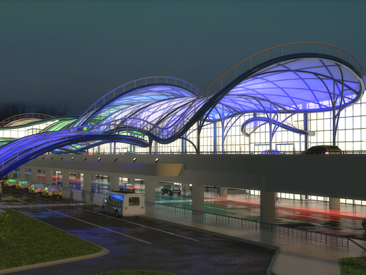 636358911669471894-Airport-Canopy-Night1.PNG