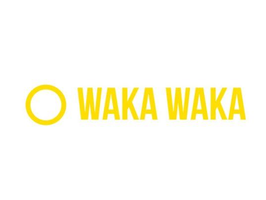 wakawaka110