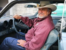 Former San Angelo mayor looks back