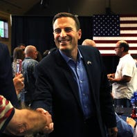 Laxalt's investigation into a scandal-plagued campaign backer is over. Now what?