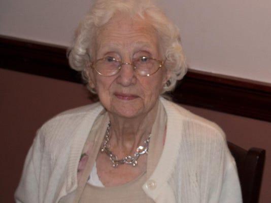 LIV Clara Hesch
