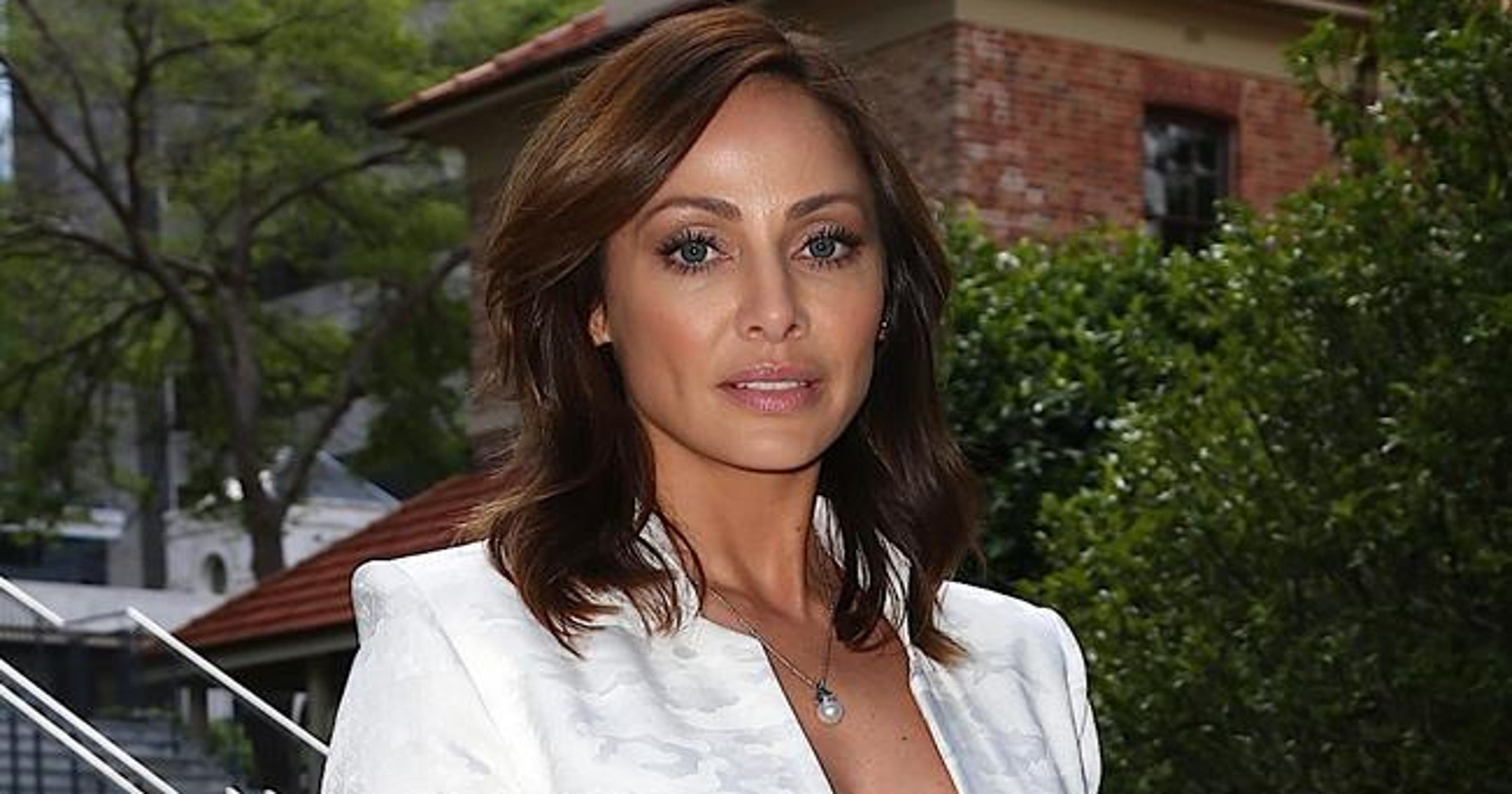 Natalie Imbruglia: I did crazy things after my divorce