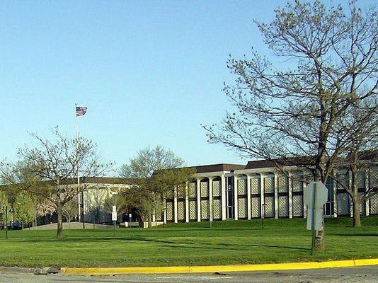 macomb-community-college
