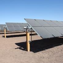 California utility cancels $75-million solar contract after Desert Sun investigation