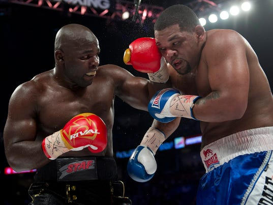 Perez Takam ends in draw