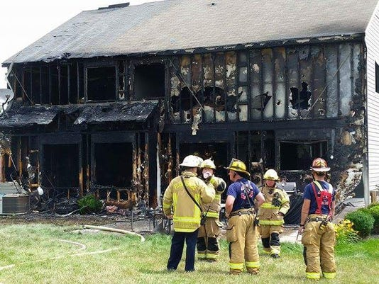635708477808967674-house-fire