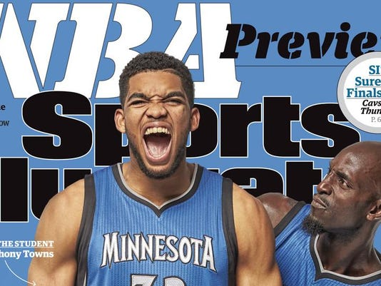 635809366617356001-sports-illustrated-cover-minnesota-timberwolves