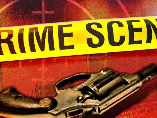 635880553735286972-crime-scene.jpg