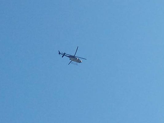 635963161827210656-low-res-helicopter.jpg