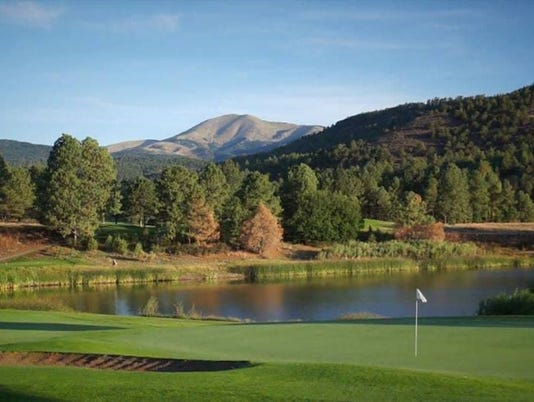 IMG-golf.jpg