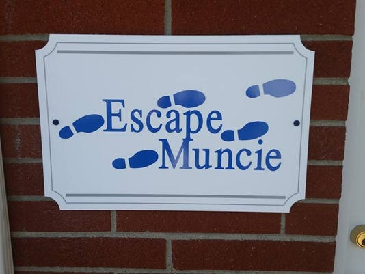 636033181604040783-Escape-Muncie-sign.jpg