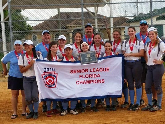 636044587332819874-State-Champs-photo.jpg