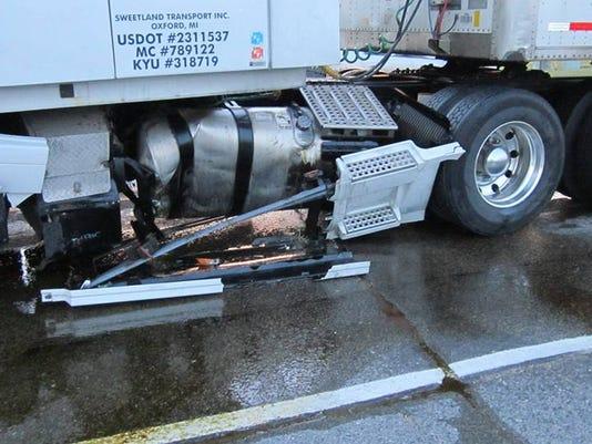 636053735190054145-truck.jpg