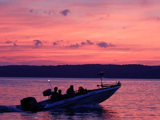 636160350401155412-Kentucky-Lake-.jpg