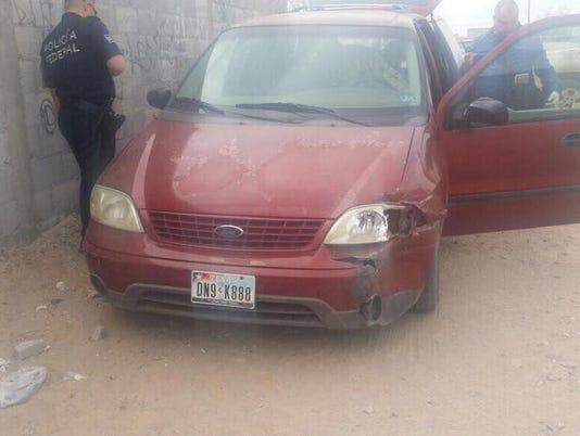 Juarez police-check-vehicle.jpg