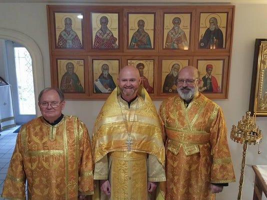 636240746301701570-Ordinations.jpg
