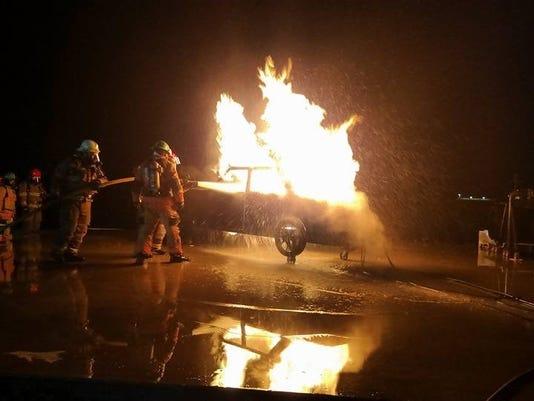 636250880973663885-Fire-district.jpg