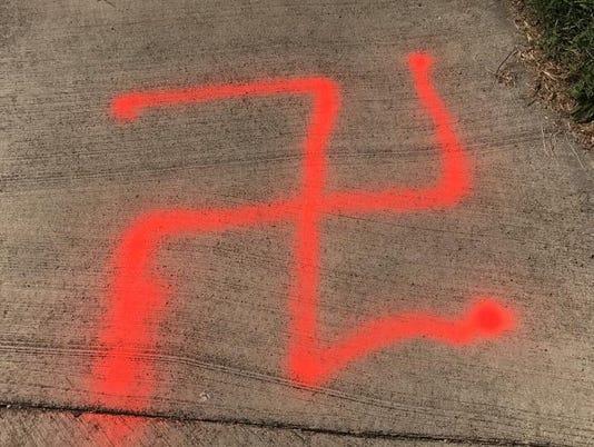 636395266045499029-swastika.jpg