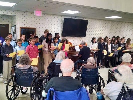 CCS-nursing-home-community-service-day-002-.jpg