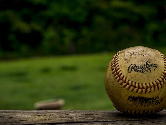 636487215375204731-Baseball.jpg