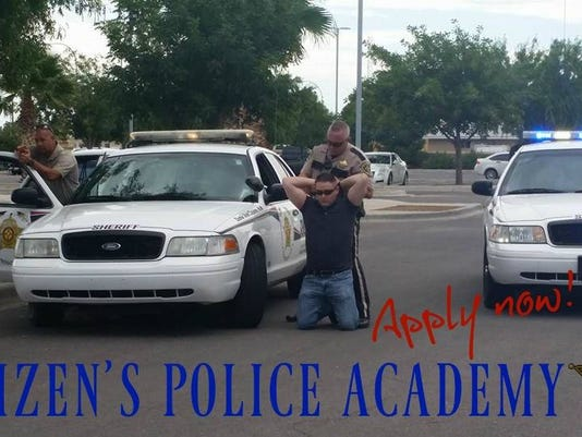 DAS citizens academy-n.jpg