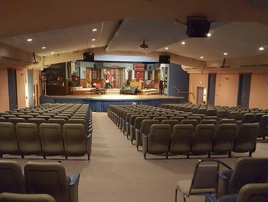 636518817818293846-interior.jpg