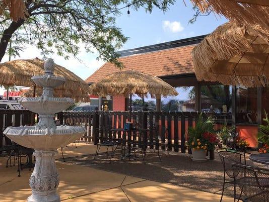 636609477745466471-FON-0506-streetwise-restaurants-riveria-maya.jpg