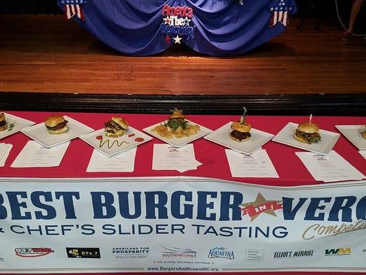 636649174155635712-best-burger.jpg
