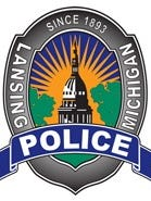 Police in Lansing are investigating a recent assault as a hate crime.