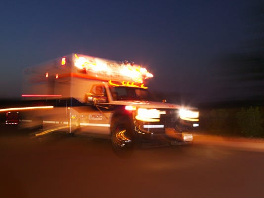 635848360721438782-Ambulance.jpg