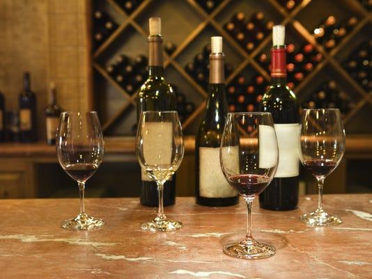 636668299993420628-0915-kcfe-wine.jpg