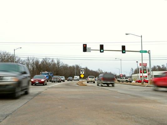 Hernandez_Top10_Intersections_Kansas-and-Grand_002.jpg