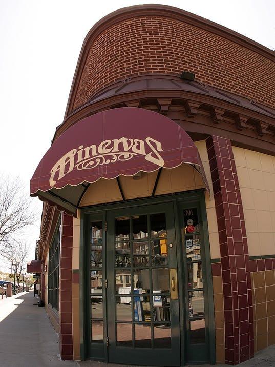 Restaurant Week Downtown Sioux Falls