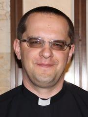 Grzegorz Klich