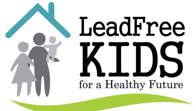 Health officials are concerned at the number of Elmira children testing positive for lead exposure.
