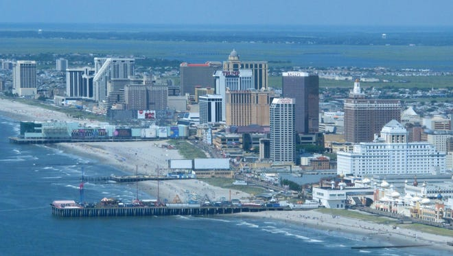 File: Atlantic City