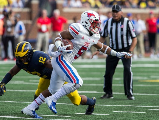 SMU_Michigan_Football_73932.jpg