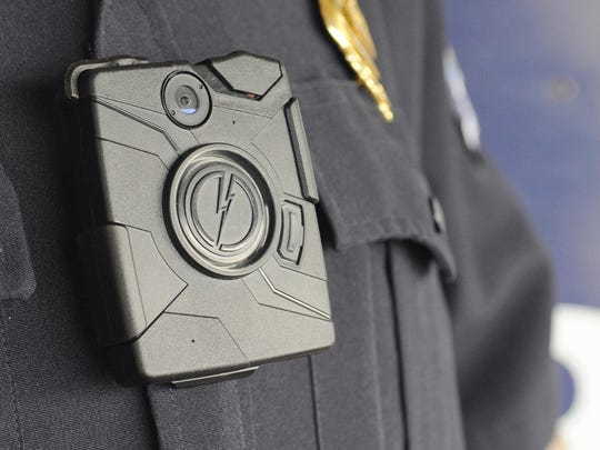 An administrative order signed last month by the circuit court judges in Greenville County states that defense attorneys have a right to receive copies of body-worn camera footage as it pertains to a case but that the footage cannot be shared with the public.