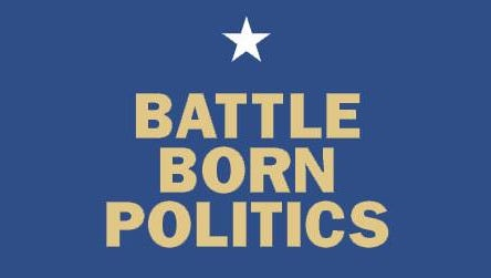 The RGJ will host Battle Born Politics, a casual debate over beer.