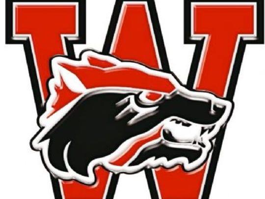 Wichita Falls High School athletic teams logo
