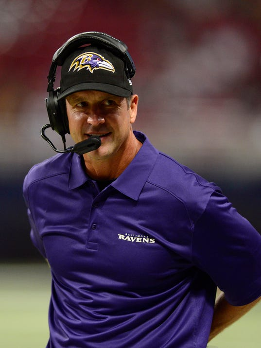 2013-09-05-john-harbaugh