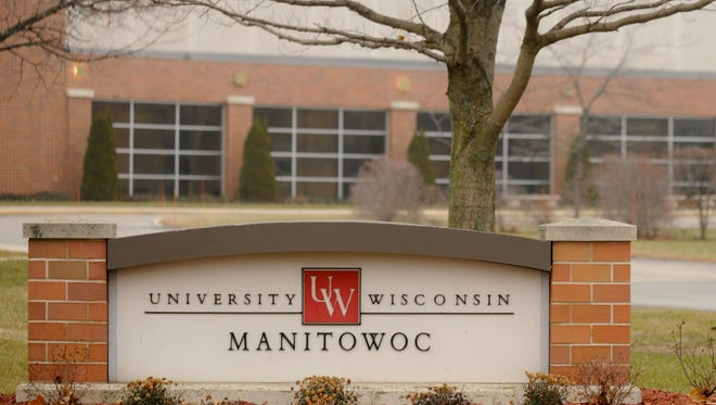 A resource fair focusing on opportunities for youths with special abilities will be held at UW-Manitowoc.