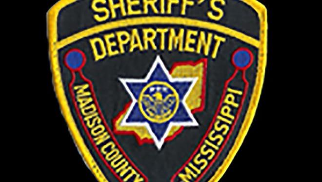 Madison Co. Sheriff's Dept.