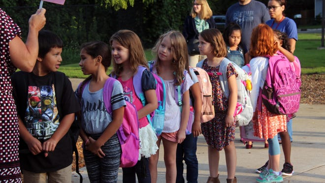 Local school leaders say that assistance from the federal and/or state government is essential for schools to return to normal next year.