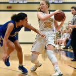 PIAA basketball quarterfinal results Friday, March 16