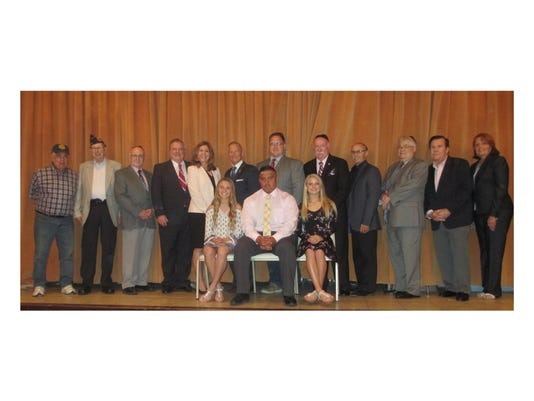 Jewish-2-War-Veterans-Memorial-Post-601-Olympiad-Award-winners023.group.jpg